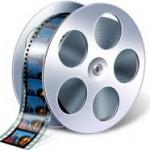 movie_reel